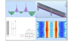 Robot Structural Analysis | Udemy