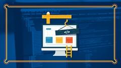 SAP SD Tratamiento de documentos iniciales proceso comercial