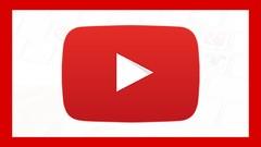 Cómo Ganar Dinero con Youtube 2019   Trucos y herramientas