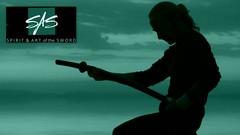 Spiritual Warrior Meditation