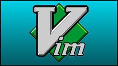 Vim Essentials - One Hour to Proficiency (Free Vim Tutorial)