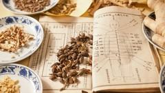 Elementi Base di Medicina Tradizionale Cinese