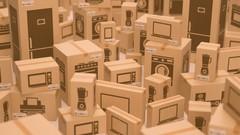 Private Labeling - sprzedaż produktów na Amazon