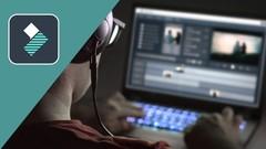 Filmora ile Video editlemek çok kolay