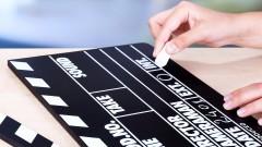 Guión de Cine: Estructura Narrativa Clásica - Primer Acto