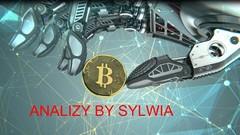Analizy by Sylwia- poznaj kryptowaluty od A do Z