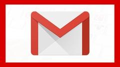 Curso de Gmail 2019, ¡Desde Cero Hasta Experto!