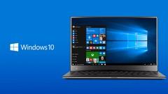 Curso Instalación y configuración de Windows 10 (De 0 a 100)