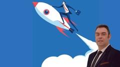 Devenez Auto-entrepreneur et créez votre entreprise