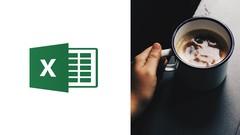 74 astuces Excel 2016