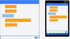 Criando chat estilo WhatsApp com Ionic4 e Firebase Firestore