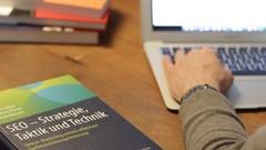 SEO Bestseller Kurs für Einsteiger
