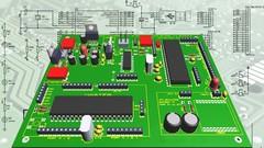 Minicurso: Uma Visão Geral Sobre Microcontroladores