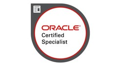 1Z0-1009: Oracle Global Human Resources Cloud implementation