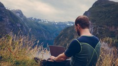 Travel Smart In India: For Digital Nomads & Other Travellers
