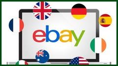 Curso Dropshipping Ebay 2019 Crea Tu Tienda y Gana Dinero Online