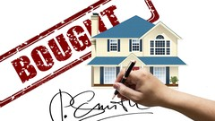 Real Estate Sales Funnel Crash Course
