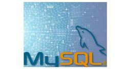 MySQL 5.7 Database Administrator   1Z0-888