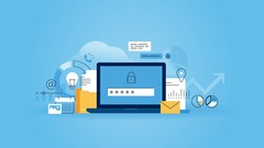 SSCP Certification (Systems Security Certified Practitioner