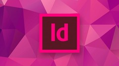 Adobe InDesign Made Easy. A Beginners Guide To InDesign