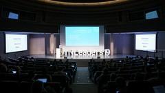 Inbound Leaders 2019 - Las 9 ponencias del evento en vídeo