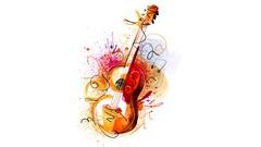 Improvisasi Gitar Jazz dalam Format Blues: 12 Bar Blues