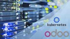 Trik Implementasi Odoo pada Docker dan Kubernetes