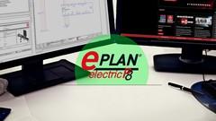 EPLAN P8 - Der Fortgeschrittenen Kurs (2019)