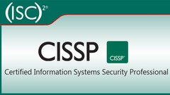 CISSP Practice Certification Exams - ALL Domains - 2019