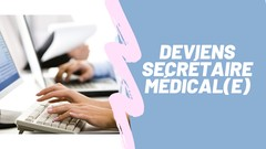 Netcurso-secretariat-medical