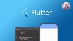 Intro to Flutter For iOS & Android