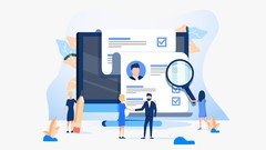 Talent Management 2019:How to Develop & Retain Top Employees