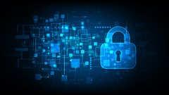 Incidents in Information Security and Cloud Security