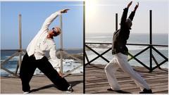 Dao Yoga - Tai Chi - Qi Gong 2