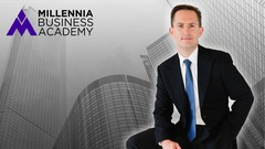Millennia Business Academy - Thought Engineering