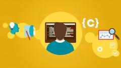 C Coder: Lite Edition
