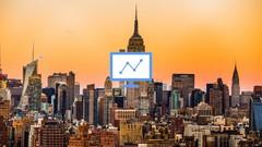 Real Estate Asset Management 101