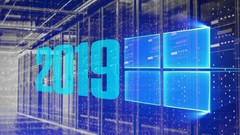 Windows Server 2019 New Features Explained