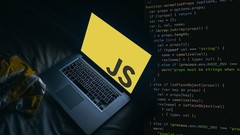 Quick guide: Basics and Advanced of Javascript