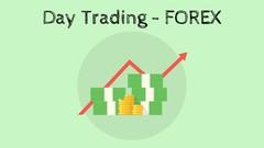 Curso ✔ Forex: Day Trading de Indices con Scalping - 0 a Experto