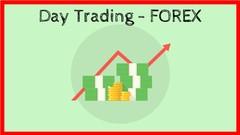Imágen de FOREX: DAY TRADING de Indices con Scalping (0 a Experto)