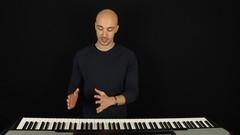 Rudimenti di canto: l'abc del canto moderno.