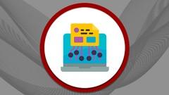 ECD - Escrituração Contábil Digital