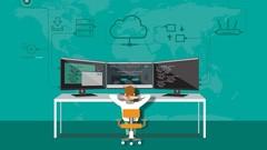 Linux Operating System Fundamentals