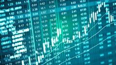 Introdução ao Valuation e Mercado de Ações