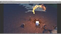 Unity - Kendi Serverini Yazarak Online Oyununu Yapmak