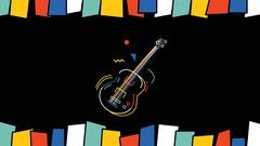 Belajar Gitar Jazz: Swing, Bebop dan Modern Jazz