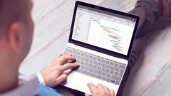 QlikView Developer & Business Analyst Certification