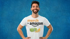 Merch by Amazon 101