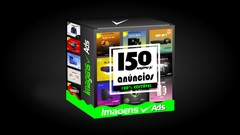 PACK Imagens Ads | E-commerce e Dropshipping